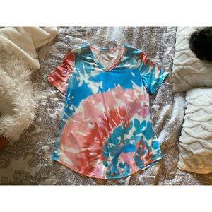 NWT- Tie Dye T-Shirt 💖